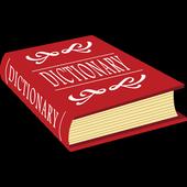 urban dictionary icon