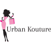 Urban Kouture icon