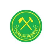 Uvccm Taifa icon