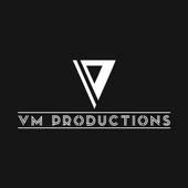 VMproductions icon