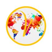 Vacaso Voyages icon