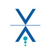Vancom Business Solution icon