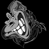 VapingApeGO icon