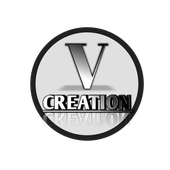 V CREATION icon