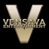 Vensava Entertainment icon