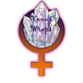 Venus Wraps icon