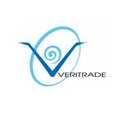 Veritrade Online Store icon