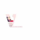 Veronika Ventur blog icon