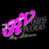 Viva Rouss icon