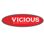 Vicious Entertainment Records icon