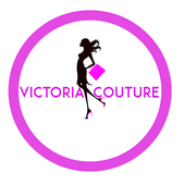 Victoria Couture icon