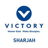 VICTORY SHARJAH icon