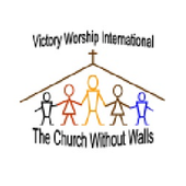 Victory Worship International icon