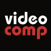 videocomp icon