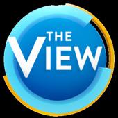 View tube icon