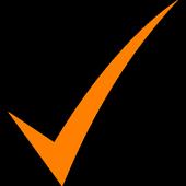Vinyl Shelter icon