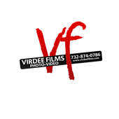 Virdee Films icon