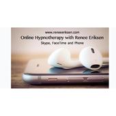 Virtual Hypnosis icon