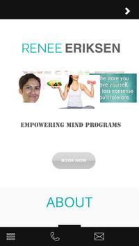 Virtual Hypnosis apk screenshot