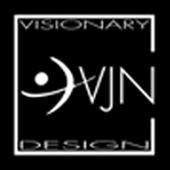 Visionary Design icon