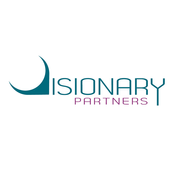 Visionary Partners icon