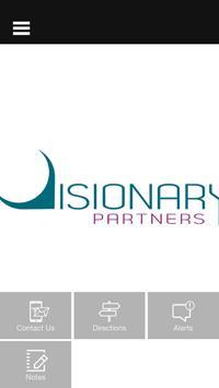 Visionary Partners screenshot 2