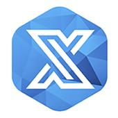 XaviTec icon