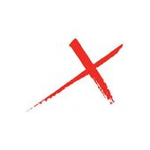 XBFBoutique icon