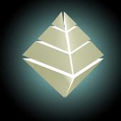 XetRA Cooperation icon