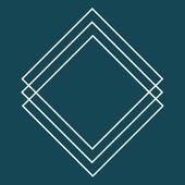 XIB Connect icon