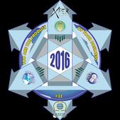 XPER SOCIAL icon