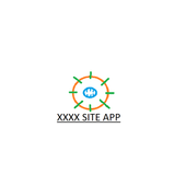 XXXX icon