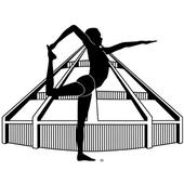 yoga beersheva icon