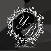 Yaw Barimah Clothing icon
