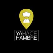 Ya Hace Hambre icon