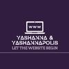 Yashanna icon