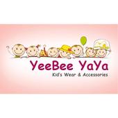 Yeebeeyaya icon