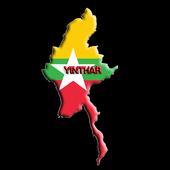 YINTHAR icon