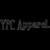 YPC Apparel icon