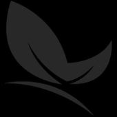 YukiTasyari icon