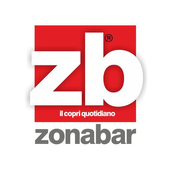 zonabar icon
