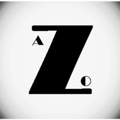 ZAO HOMME icon