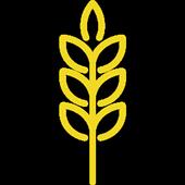 Zari Alimentos icon
