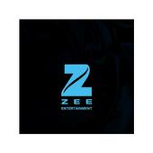 Zee entertainment icon