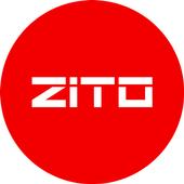 Zito Wheels icon