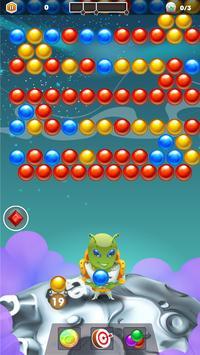 Space Alien Shooter apk screenshot