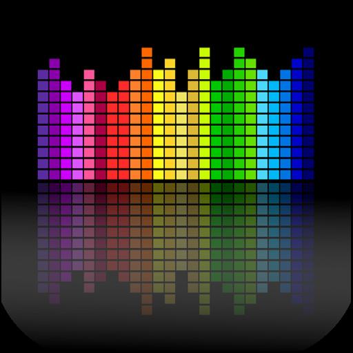AM FM Radio Free InternetRadio Online DAB Stations