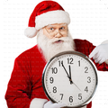 How many Days till Christmas 2019 - Countdown