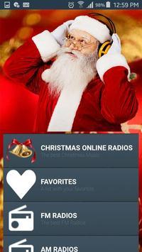 how many days till christmas screenshot 8 - How Many Days To Christmas