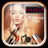 Best Makeup Tips icon